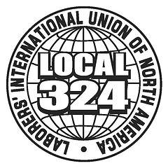 Local324_final (1).jpg
