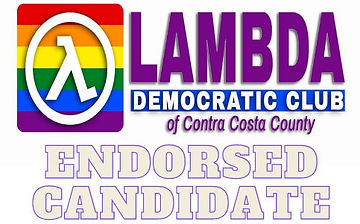 thumb_Endorsed Candidate Logo_1024.jpg