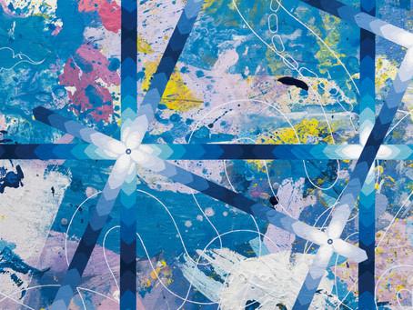 【NEW RELEASE】10月20日(水) 発売/PEAVIS最新アルバム『PORTRA¥AL』のアナログ化が決定!!グッズ販売も開始