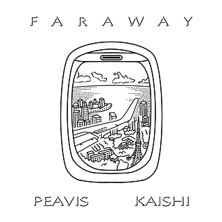 Peavis - Far Away Cover.png