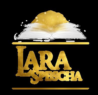 Logo Lara Spescha