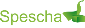 logo_spescha_gmbh-Entwürfe_cmyk-verlaufgrün.png