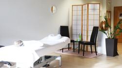 MarMa-2021-Praxis-Massage_6140