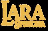 Lara Spescha Logo 2021