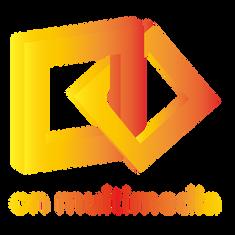 logo-on-multimedia.png