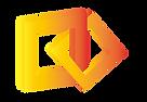 logo-on-multimedia_nur_zeichen.png