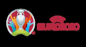 uefa-euro-2020-logo_rot.png