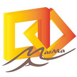 logo-webpage-on-multimedia.jpg