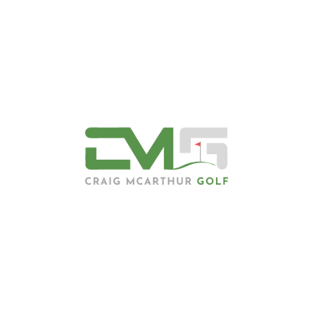 CMG final logo 1.3.png