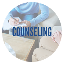 GRC HOME Circles 9-21 COUNSELING.png