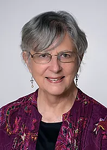 Mary Ann Abel.png