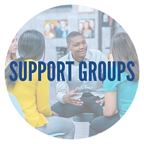 SUPPORT GROUPS CIRCLES.png