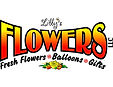 Libby s Flowers Logo-page-001.jpg