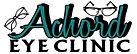 AchordEyeClinic.jpg