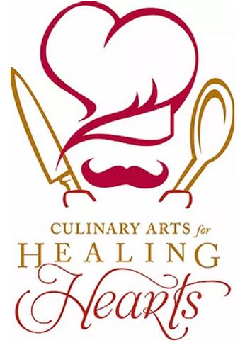 Culinary Arts for Healing Hearts LOGO.pn