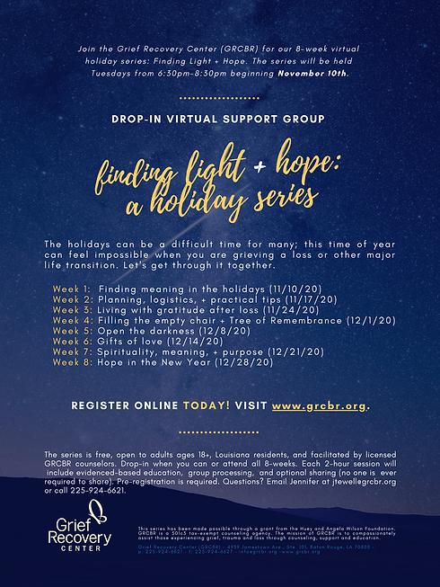 GRCBR Holiday Series 2020 PNG.png