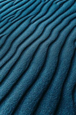pexels-jonathan-borba-4431922.jpg