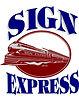 Sign Express Logo-page-001.jpg