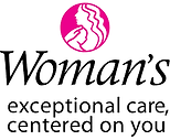 Woman'sHospitalLogo.png