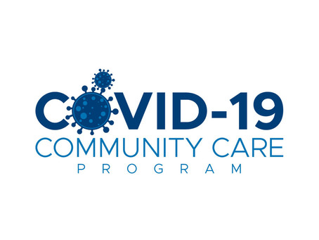 IN THE NEWS: Grief Recovery Center Launches COVID-19 Community Care Program