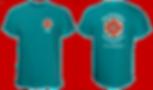 2020 t-shirt-final-design.png