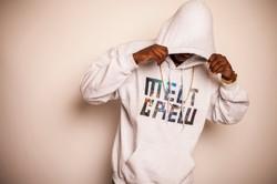 The Intergalactic Melt Crew