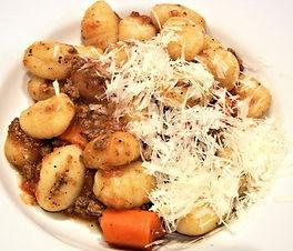 gnocchi-842305_1920.jpg
