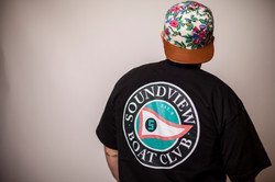 Sound View Boat Club