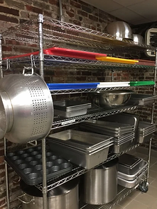 fork-food-lab-8.jpg