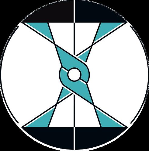 CCLISAR-logo2 copy.png