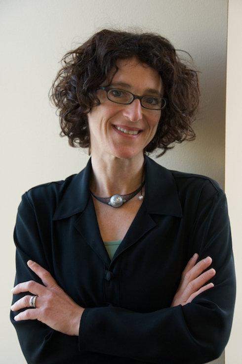 Headshot Joanna Birenbaum.jpg
