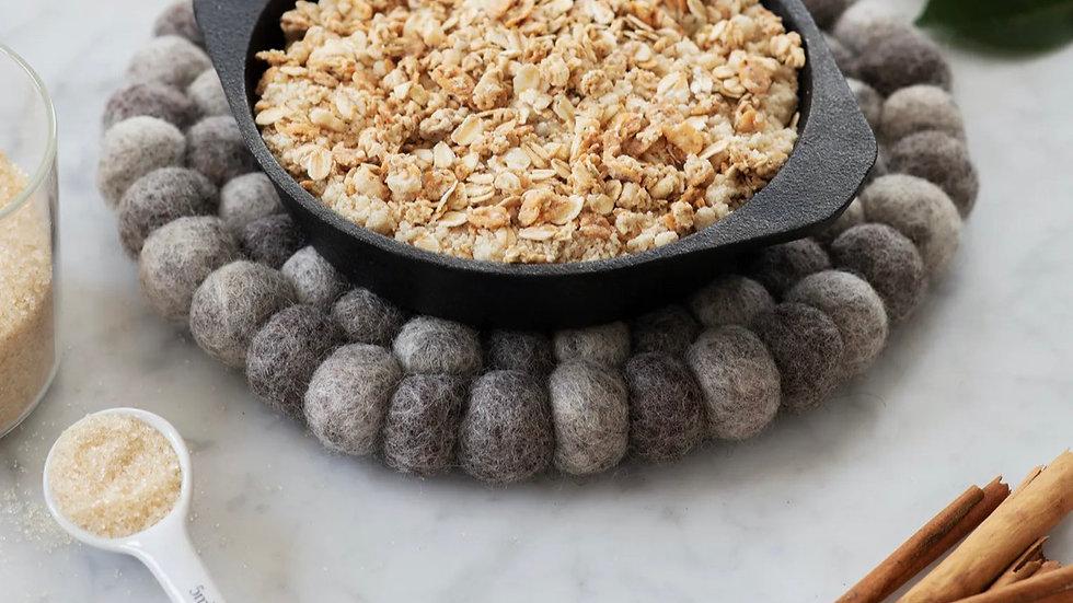 Coalbrook Dish - Small