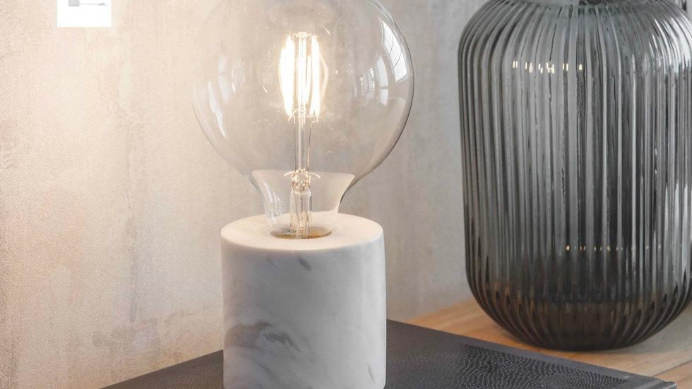 Lansdown Table Lamp