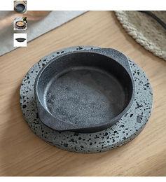 Coalbrook Dish - Large