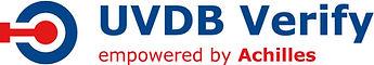 B2 Verify logo.jpg