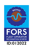 012022 FORS bronze logo.png