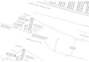 Iver, M25, Design Drawing 1.jpg