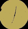 UPCI website Logo
