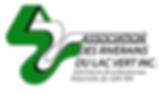 Association des riverains du lac Vert, asso lac vert, Hébertville