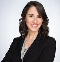 Anabelle Dallaire, DA Média
