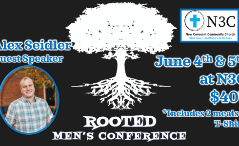 2021 Rooted Men's Conference Slide-small