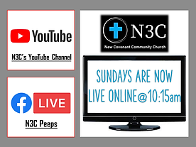 N3C Live on Sundays.png