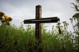 Wooden Cross.jpeg