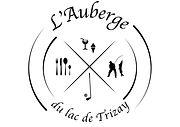 Logo Auberge NB.jpg