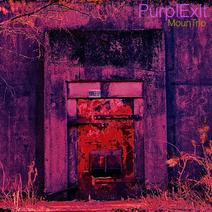 PurplExit Artwork.PNG