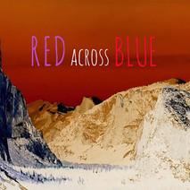 Red across Blue Artwork 1 JPG.jpg