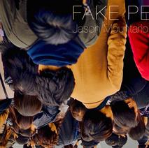 Fake People Artwork.png