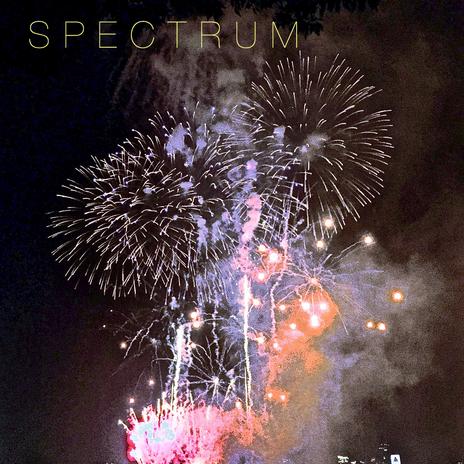 SPECTRUM artwork.PNG