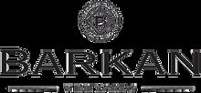 Barkan_logo.png