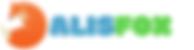 alisfox logo.png